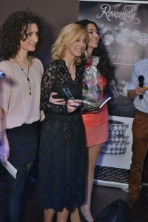 2012 - GALA PREMIILOR RADAR DE MEDIA (23) DANA ROGOZ