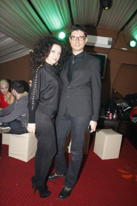 2012 - GALA PREMIILOR RADAR DE MEDIA (40)