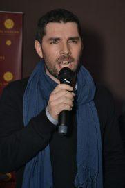 2012 - GALA PREMIILOR RADAR DE MEDIA (7) ALEX DIMA