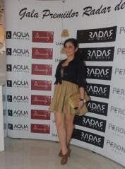 GALA PREMIILOR RADAR DE MEDIA 2013 (34)