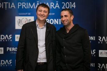 GALA PREMIILOR RADAR DE MEDIA 2014 (13)