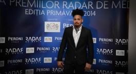 GALA PREMIILOR RADAR DE MEDIA 2014 (18)