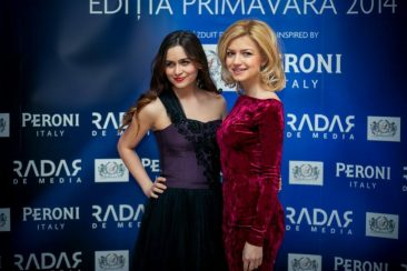 GALA PREMIILOR RADAR DE MEDIA 2014 (23)