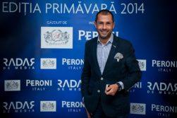 GALA PREMIILOR RADAR DE MEDIA 2014 (31)