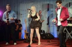 GALA PREMIILOR RADAR DE MEDIA 2014 (34) BEDDA BAND LIVE