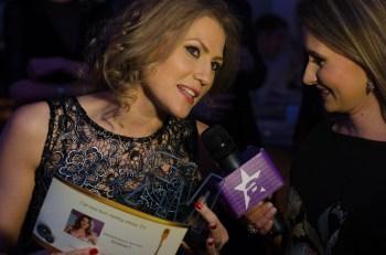 GALA PREMIILOR RADAR DE MEDIA 2014 (5) MIRELA BOUREANU VAIDA MIREASA PENTRU FIUL MEU