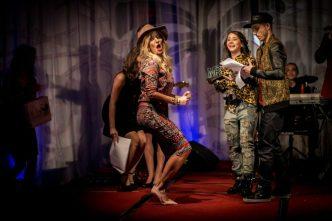 GALA PREMIILOR RADAR DE MEDIA 2014 (80) DELIA MATACHE