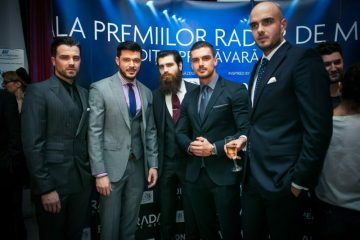 GALA PREMIILOR RADAR DE MEDIA 2014 (96)