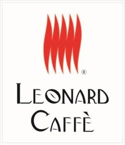 LEONARD CAFE