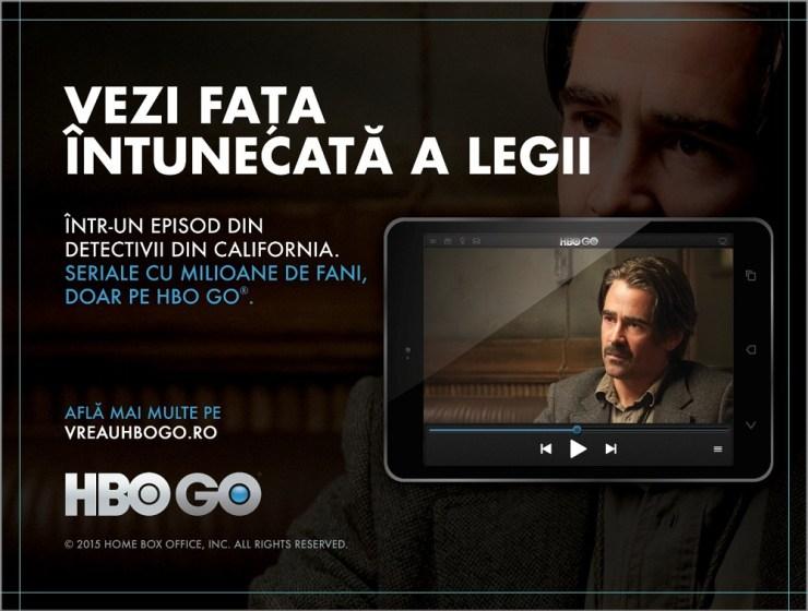 HBO GO layout (1)