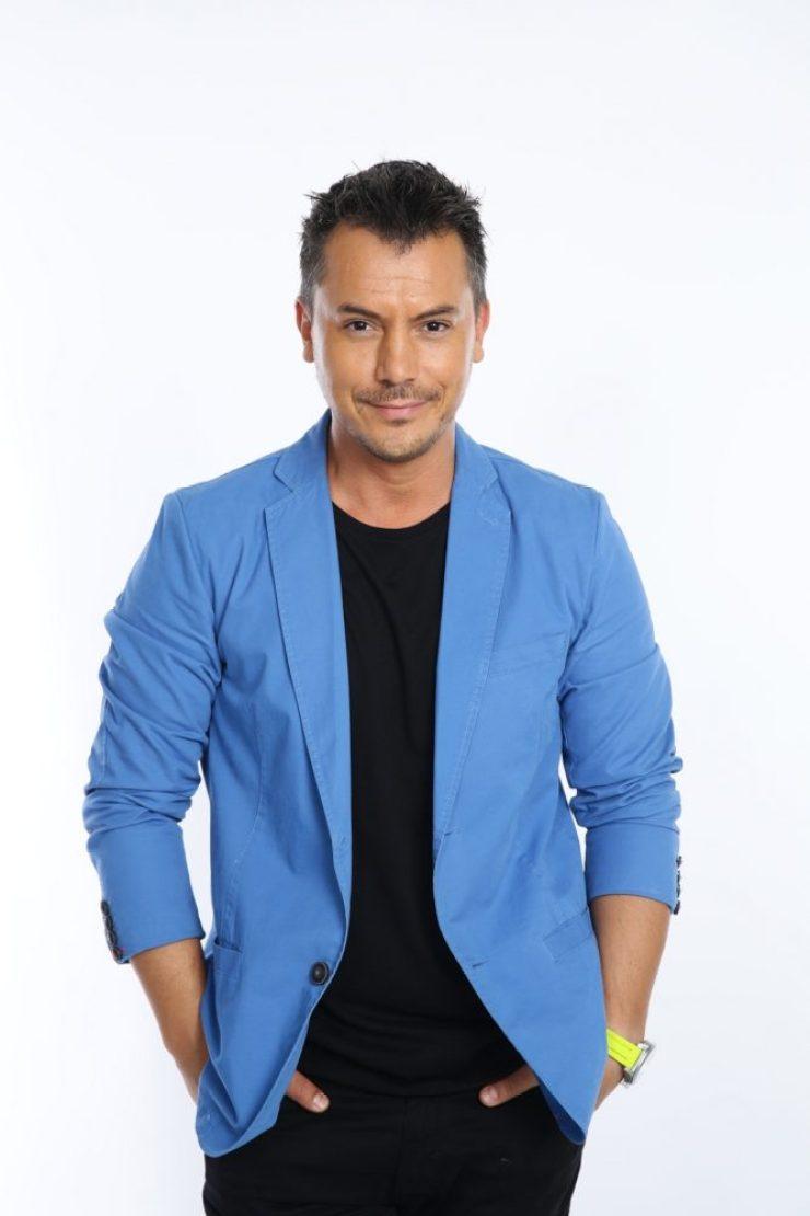 Razvan Fodor