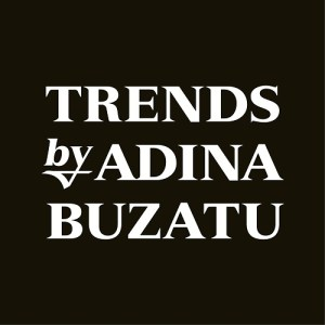 LOGO Trends by Adina Buzatu