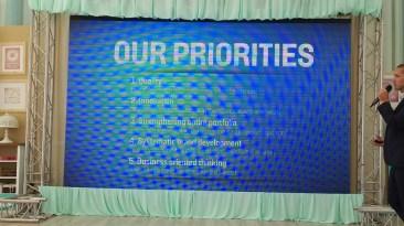 Lansare grila de toamna PRO TV (2)