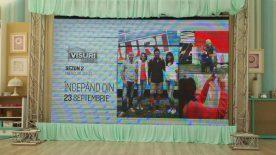 Lansare grila de toamna PRO TV (43)