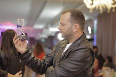 Mihai Morar PREMIILE RADAR DE MEDIA 2015 (3)