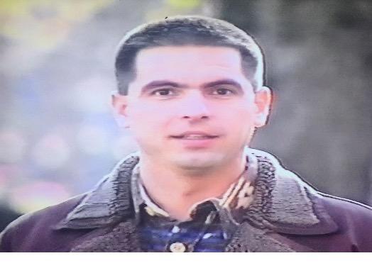Dan Negru 1993