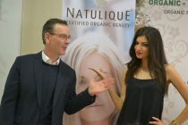 GWS Organic Beauty Center 2
