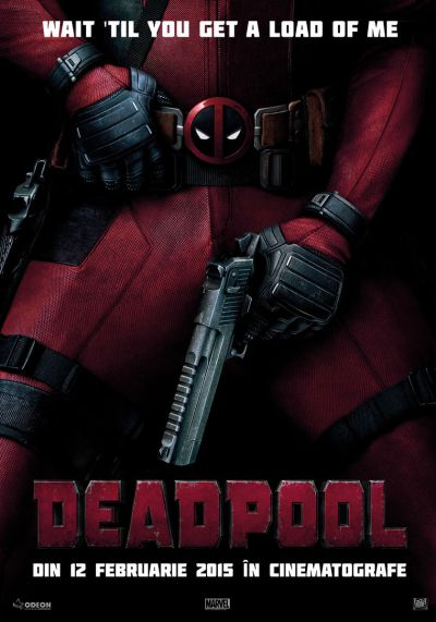deadpool-2016-poster