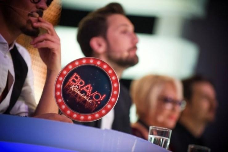 BRAVO ROMANIA, Juriu, Antena 1 (1)
