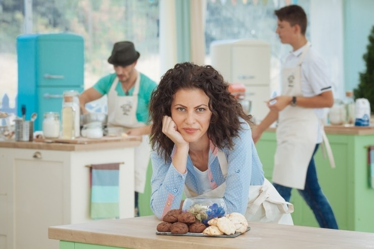 Bake Off Romania (15)