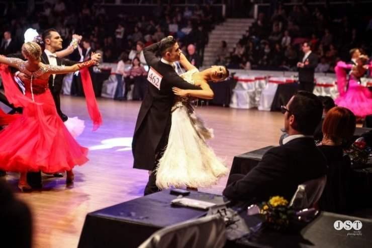 dance all stars sambata (10 of 23)_resize
