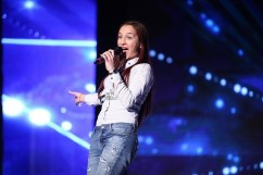 Andreea Madalina Micu