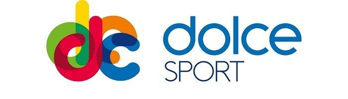 Televiziunea deţinută de Telekom - Dolce Sport îşi schimbă denumirea!