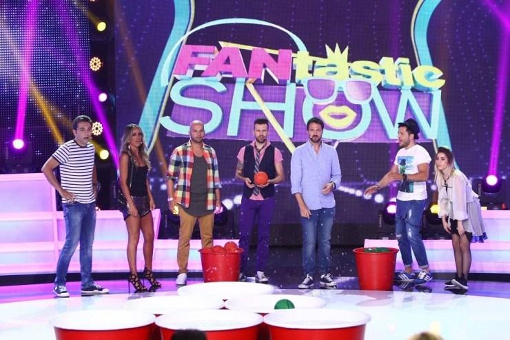 Fantastic Show Antena 1 (3)