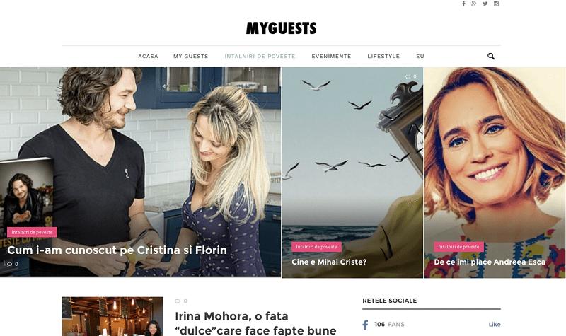 myguests 2