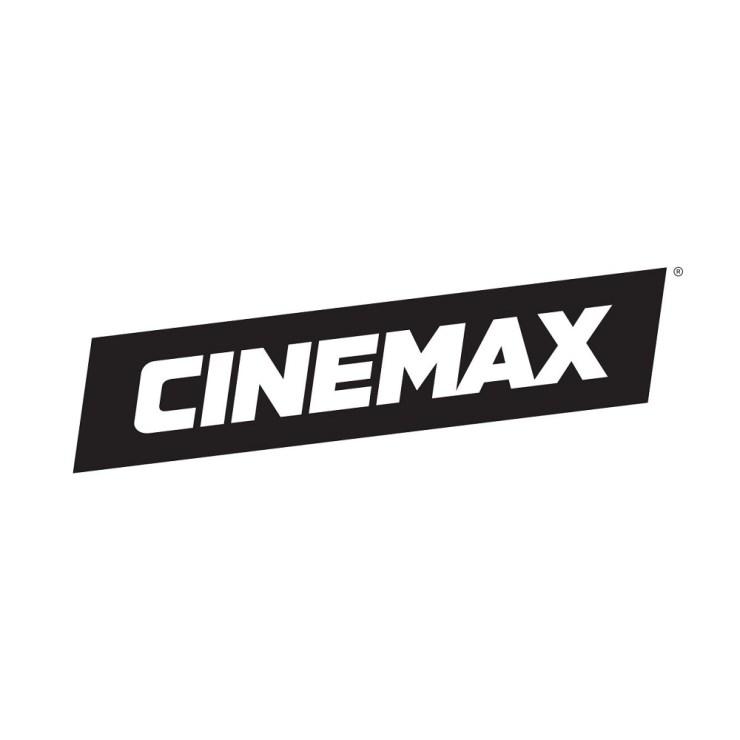 CMX (1)