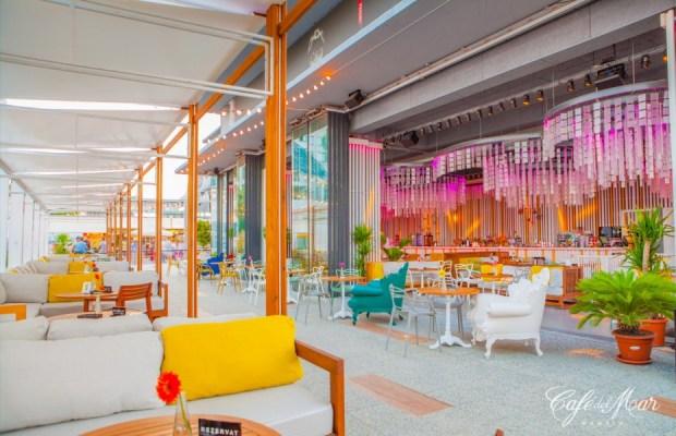 Cafe_del_Mar_Mamaia_terrace-4-931x600