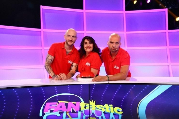 finala fantastic show (5)