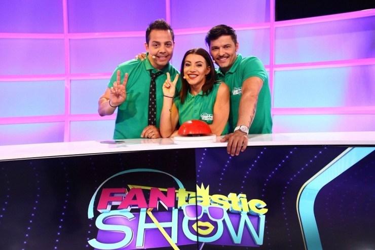 finala fantastic show (6)