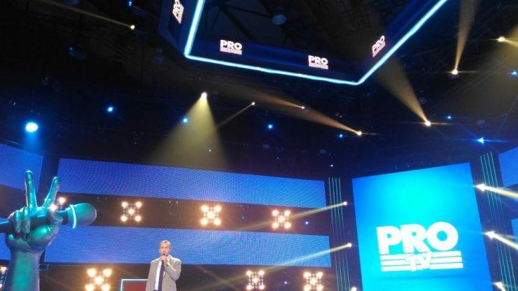 grila de programe PRO TV (3)
