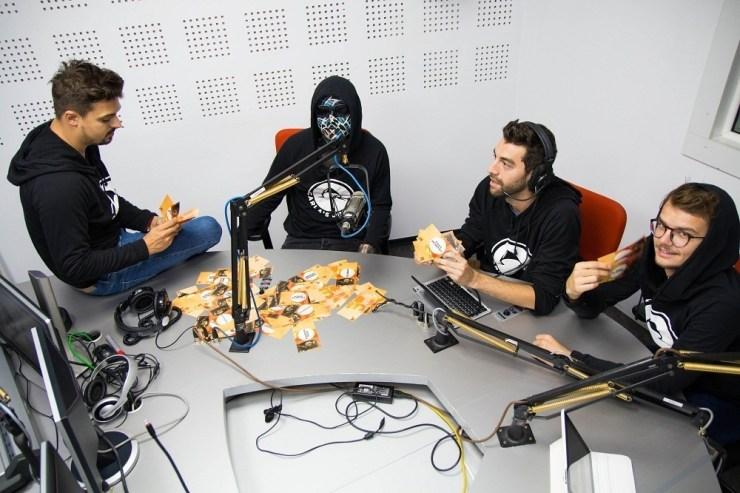 carlas-dreams-la-radio21-2