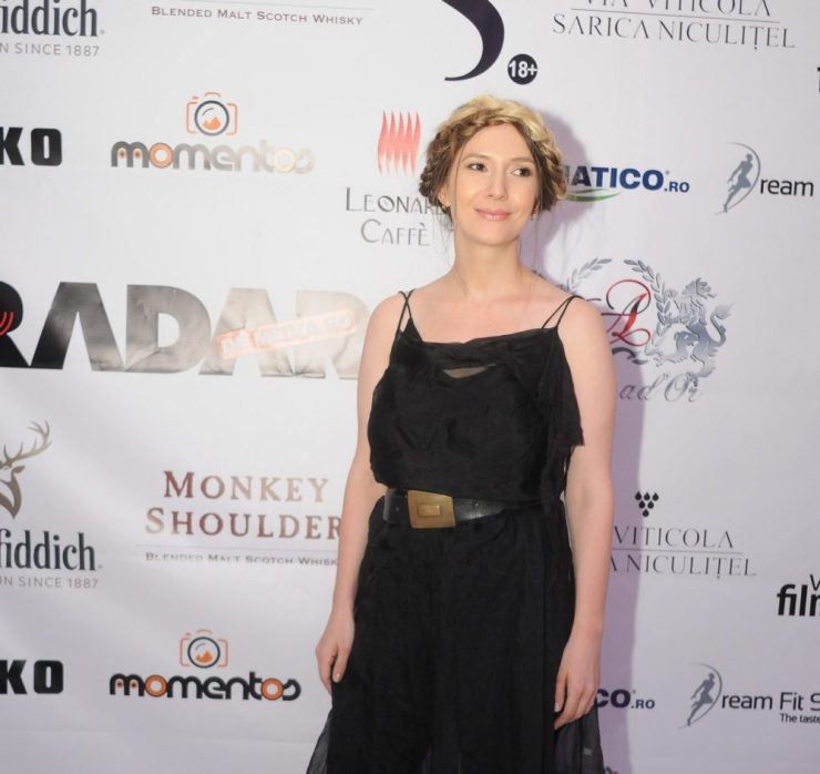 gala-premiilor-radar-de-media-2016-1