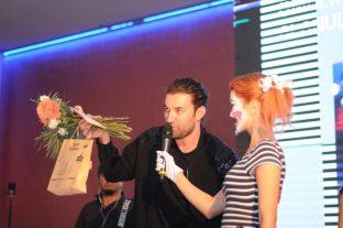 gala-premiilor-radar-de-media-2016-13