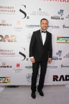 gala-premiilor-radar-de-media-2016-2