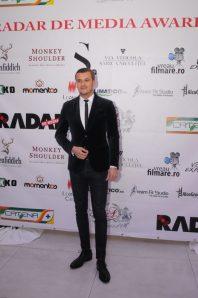 gala-premiilor-radar-de-media-2016-20