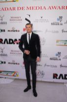gala-premiilor-radar-de-media-2016-20