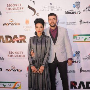 gala-premiilor-radar-de-media-2016-21