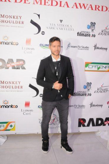 gala-premiilor-radar-de-media-2016-35