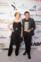 gala-premiilor-radar-de-media-2016-43