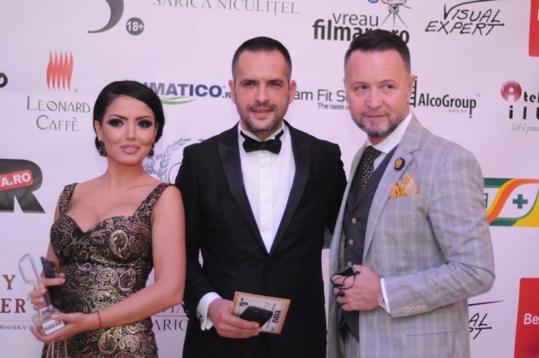 gala-premiilor-radar-de-media-2016-8