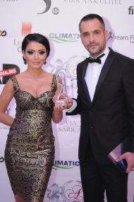 gala-premiilor-radar-de-media-2016-9