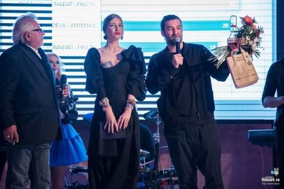 iulia-albu-si-smiley-la-gala-premiilor-radar-de-media