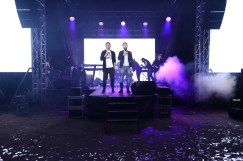 petrecere-lansare-grila-antena-1-19
