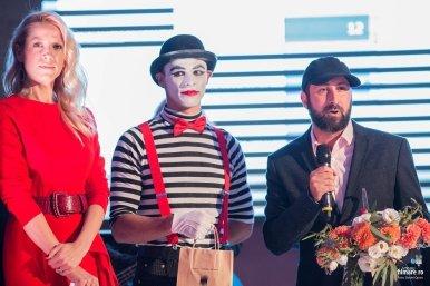 romania-te-iubesc-gala-premiilor-radar-de-media-2016