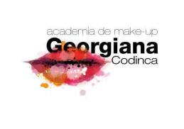 georgiana-codinca-6