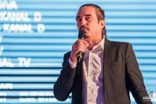 vasile-calofir-gala-premiilor-radar-de-media-2016